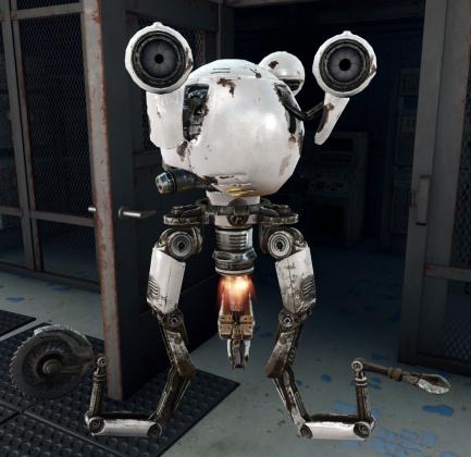 Twitch-Bot KiruShara